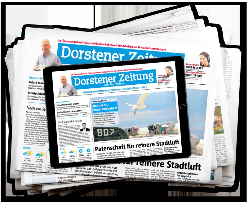 Tablet_Zeitungsstapel_FREI_DZ