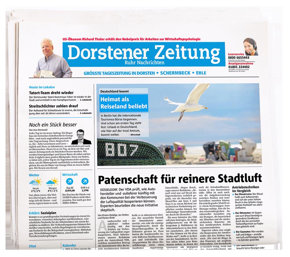 Tageszeitung_Blanko_Halb_DZ